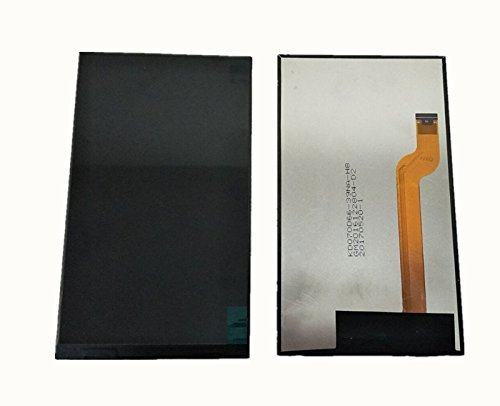 7 Inch for Amazon Kindle Fire 2017 7th Gen SR043KL LCD Display Screen Replacement