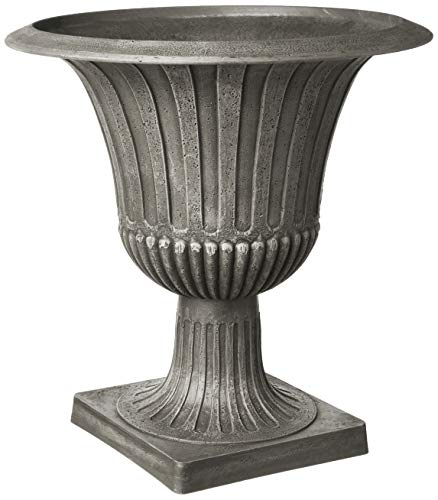 Arcadia Garden Products PSW G50CT Worthington Urn, 20