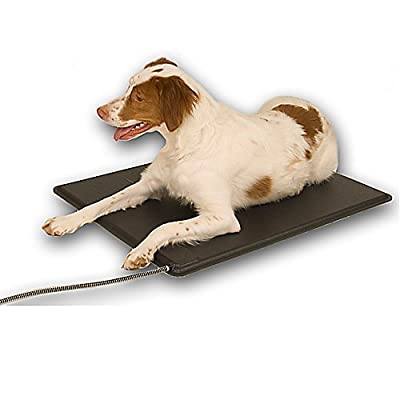 Lectro-Kennel Heat Pad