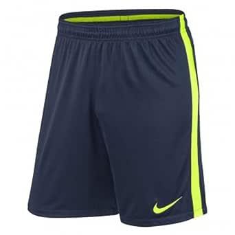 Nike M Nk Dry Sqd17 K Pantalón Corto, Hombre