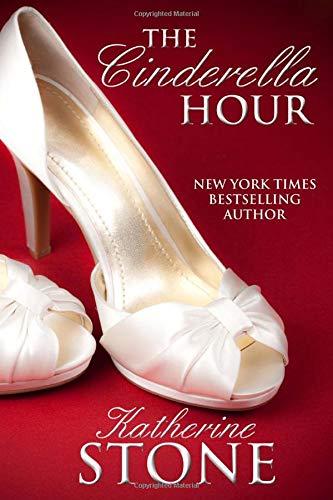 The Cinderella Hour [Stone, Kather] (Tapa Blanda)