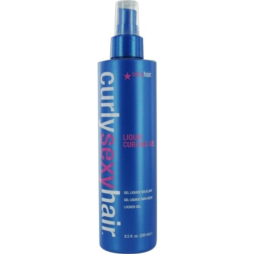 Boosting Spray Gel - 6