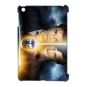 iPad Mini Phone Case Printed British Science-Fiction Television Programme Doctor Who SM055829