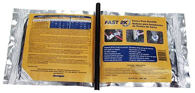 royal-adhesives-sealants-canada-254-94-s-fast2k-124oz-back-fill