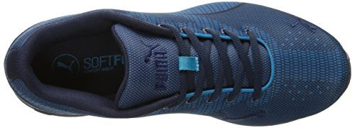 c64001859eb0 PUMA Men s Tazon 6 Wov Cross-Trainer Shoe - Import It All