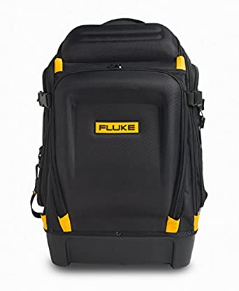 Fluke Pack30 Professional Tool Backpack: Amazon.com