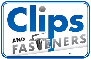 Type CA Clipsandfasteners Inc 25 M8-1.25 X 35mm Metric Hex Head Sems Bolts