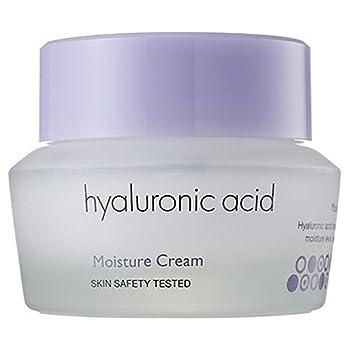 It's Skin Hyaluronic Acid Moisture Cream 50 ml