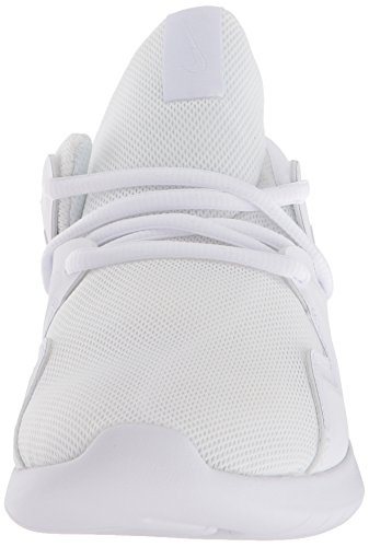 Black Tessen White Running White Women's NIKE Shoe 8avRTq8