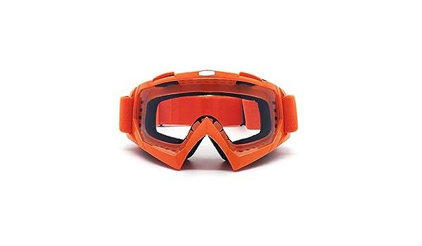 LNLW Fuera de Montar a Prueba de Viento Gafas polarizadas Gafas de ...