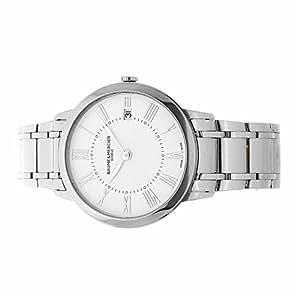 Baume & Mercier Classima quartz mens Watch M0A10261 (Certified Pre-owned)
