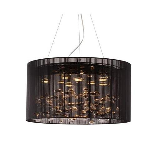 Zuo 50085 Symmetry Ceiling Lamp by Zuo