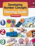 Developing Number Concepts, Thurrott, Paul B., 0201459248