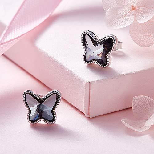 Buy swarovski crystals rings for women