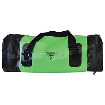 Amazon.com   Seattle Sports Wet Dry Top-Loader Duffel by Seattle ... 68ee069078b1d