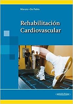 Libros Para Descargar Rehabilitación Cardiovascular Paginas Epub