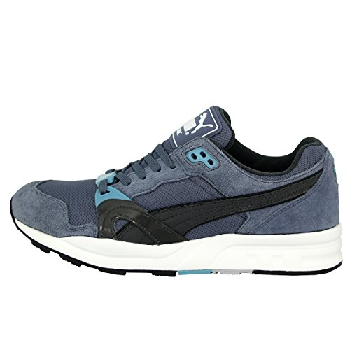 Puma Trinomic XT 1 Tech 35962102, Herren Sneaker