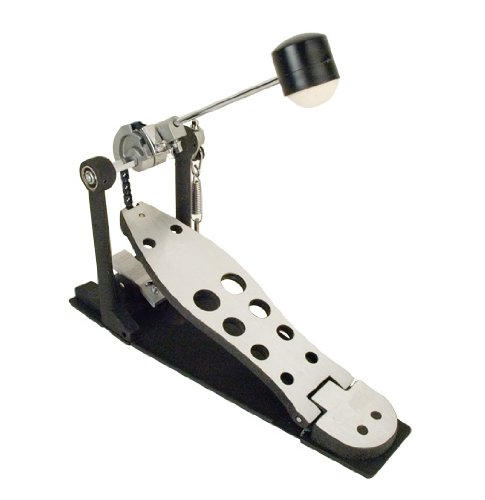 CODA DH-638 600 Series Kick Bass Drum Pedal