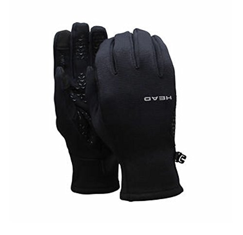 Head Gloves - 3