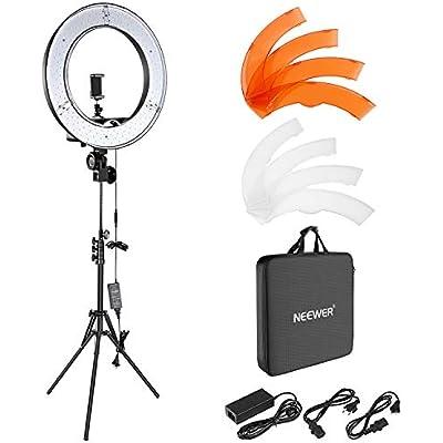 neewer-ring-light-kit18-48cm-outer