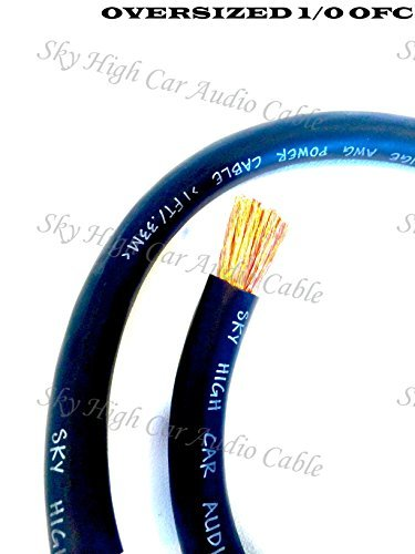 5-ft-ofc-1-0-gauge-oversized-black-power-ground-wire-sky-high-car-audio
