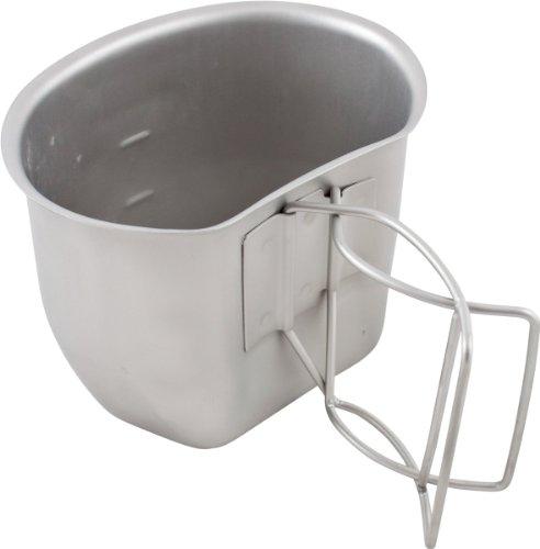 crusader cup - 1