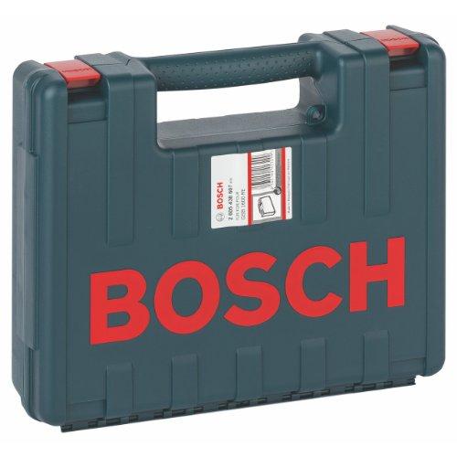 bosch box - 9