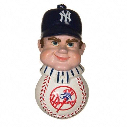 New York Yankees 4.5