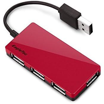 Eagletec USB2.0 FLASH DISK Driver for Windows Download