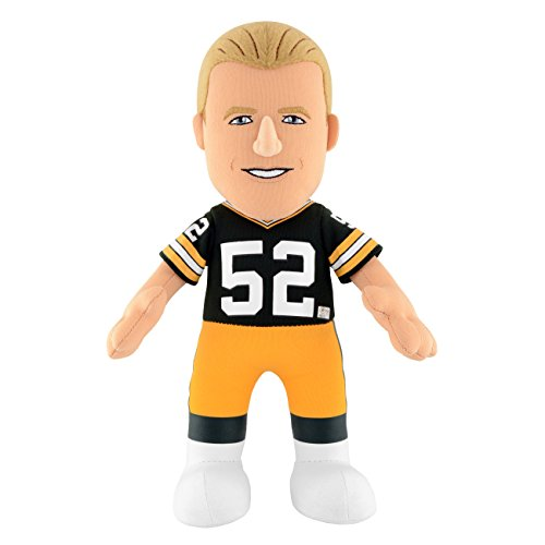Toy Stores Green Bay : Green bay packers doll dolls