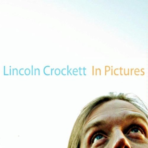 Why Do We Hurt The Ones We Love By Lincoln Crockett On Amazon Music