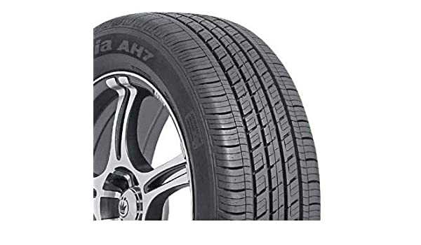 185//60-15 84T IRONMAN GR906 Touring Radial Tire