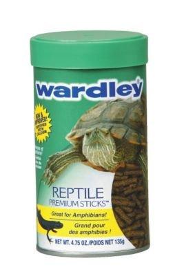 Reptile Stick, 4.75 oz