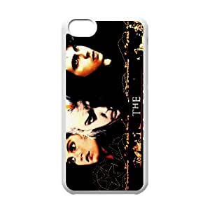 iPhone 5C Phone Case The Lost Boys 5B86226