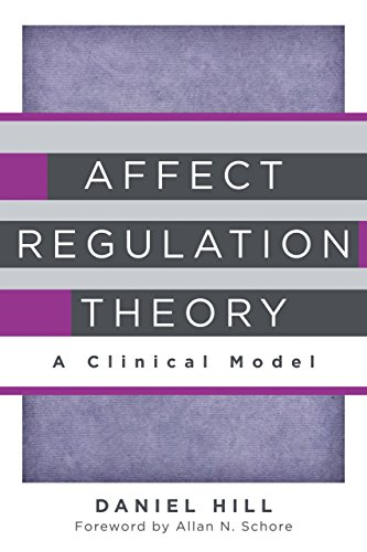 - Affect Regulation Theory: A Clinical Model (Norton Series on Interpersonal Neurobiology)