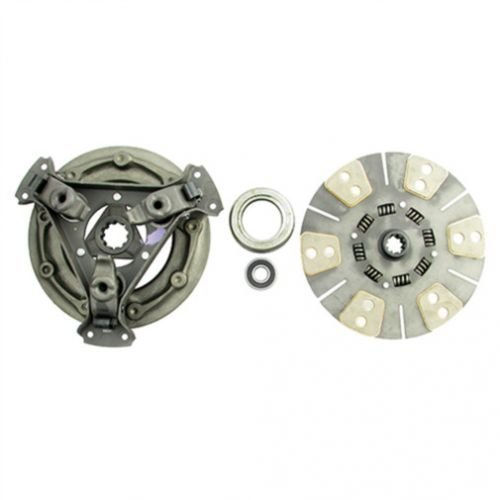 - Clutch Kit International 2400A 585 784 584 385 485 3500A 2500B 3434 464 684 674 884 3400 3400A 2500A 384 454 484 2400B 574 Case IH 485 395 585 595 3210 3220 495 385 3230 1500655C91 70093C91