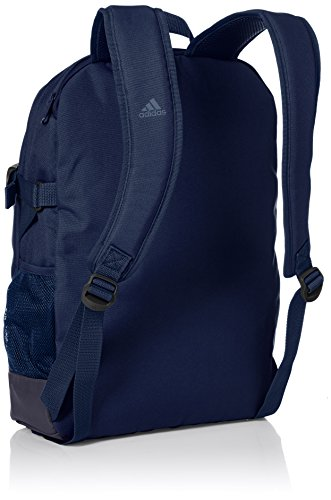 Power Backpack Stripes Collegiate adidas 3 Navy White Navy Collegiate Iv OvIwnEnx4q