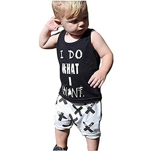 4 Months Baby Boy Clothes T Shirts And Shorts Amazon Com
