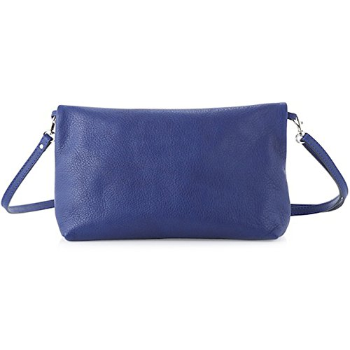 Ripauste by Paul Stephan - Bolso pequeño JENNY - Mujer Azul