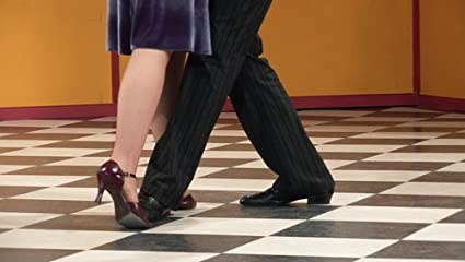 Tango Argentino - Tango 2 [Alemania] [DVD]: Amazon.es: Ricardo & Rotraut, Ricardo El holandés: Cine y Series TV