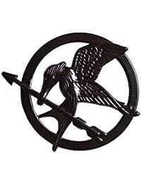 Women's The Hunger Games Mockingjay Part 1 Pin
