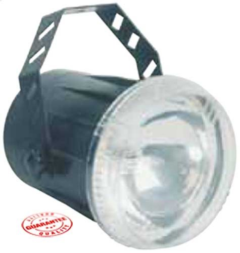 Snappy Strobe Replacement Bulb Only
