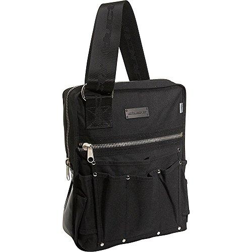 ducti-ballistic-messenger-bag-black-mens-bag-new
