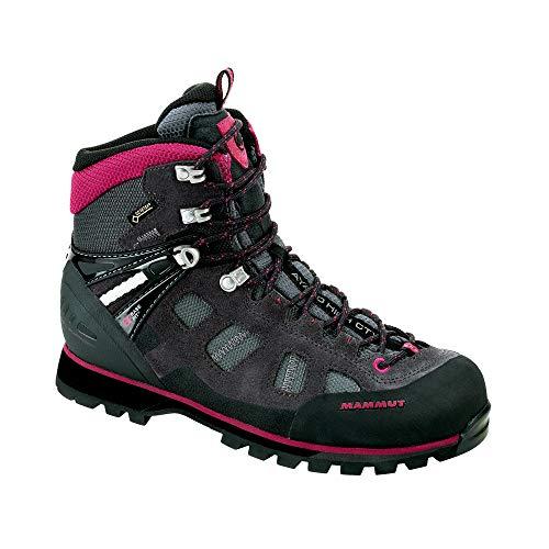 Mammut Ayako High GTX Backpacking Boot - Women