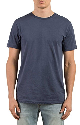 volcom-mens-solid-short-sleeve-t-shirt-blue-xl