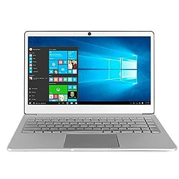 Laptop EZbook X4, 14 Pulgadas, SSD de 4GB + 128GB, batería ...