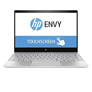 "HP Envy 13-ad173cl 13.3"" Touchscreen LCD Notebook"