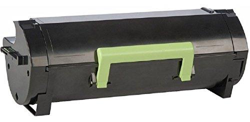 - Pegasus Compatible Replacement for Konica Minolta Bizhub 4050/4750 20K Toner A6VK01F, TNP44, TNP-44