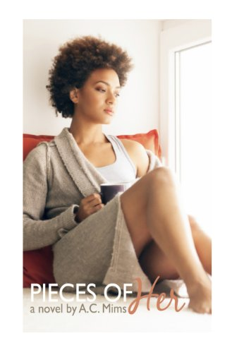 Search : Pieces of Her