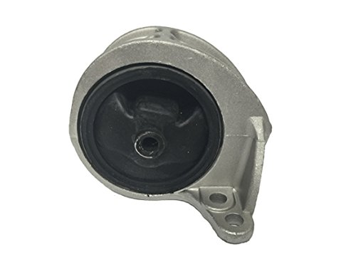 Front Engine Mount for 91-96 Infiniti G20 ()